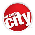 Circuit_city_logo_250