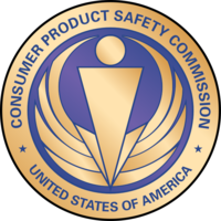 600px-US-ConsumerProductSafetyCommission-Seal.svg