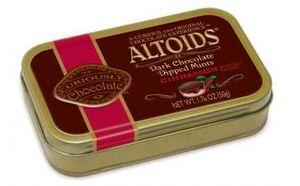 Chocolatealtoids