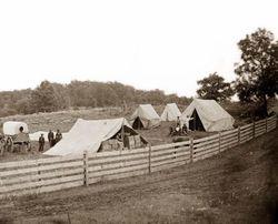 Gettysburg-Soldiers