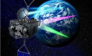 Solaren-space-solar