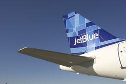 Jetblue2