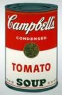 Campbells_soup_2